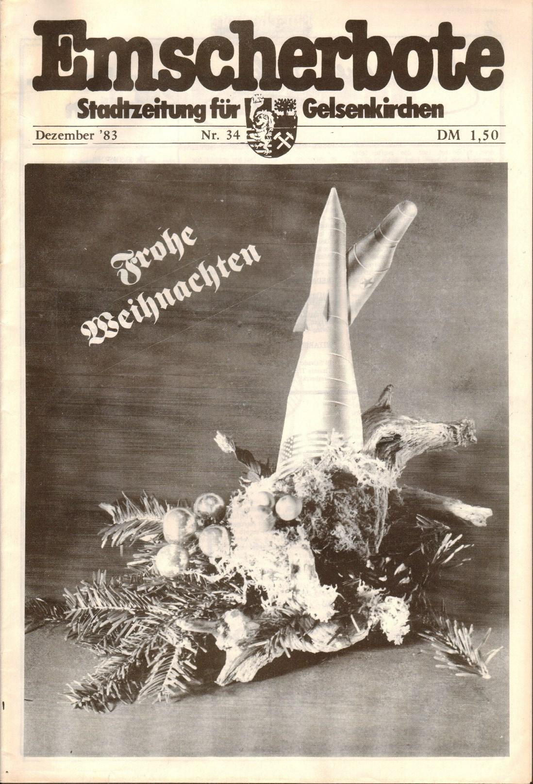 Gelsenkirchen_Emscherbote_1983_34_01