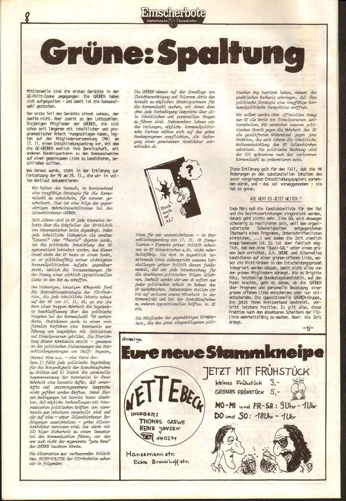 Gelsenkirchen_Emscherbote_1983_34_08