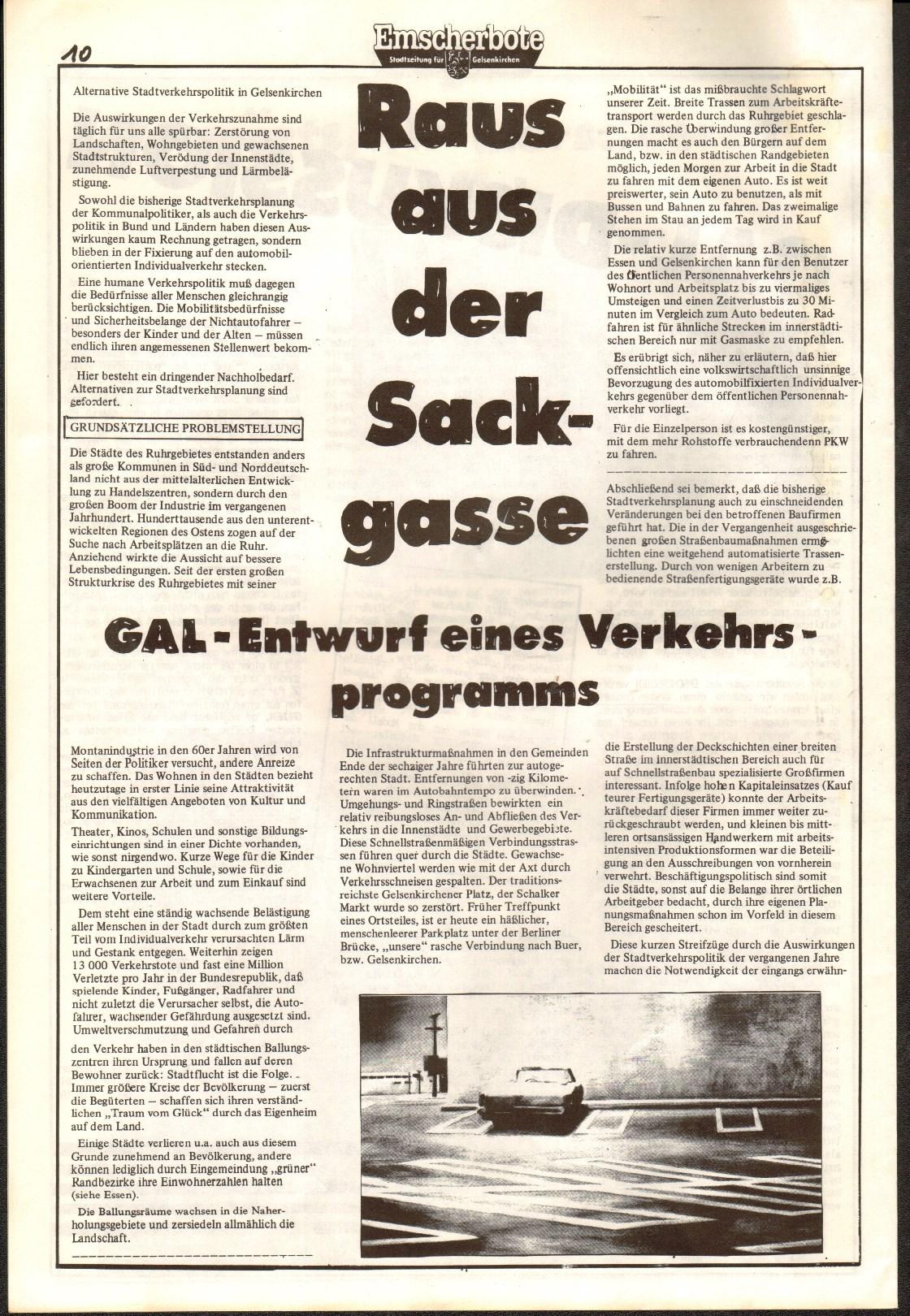 Gelsenkirchen_Emscherbote_1983_34_10