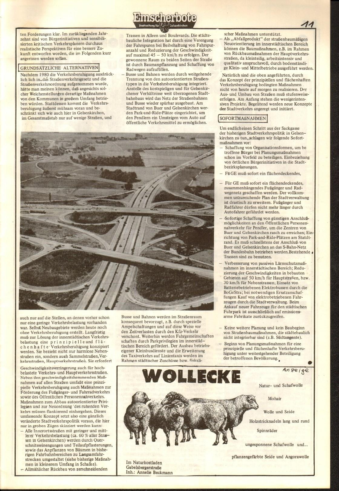 Gelsenkirchen_Emscherbote_1983_34_11