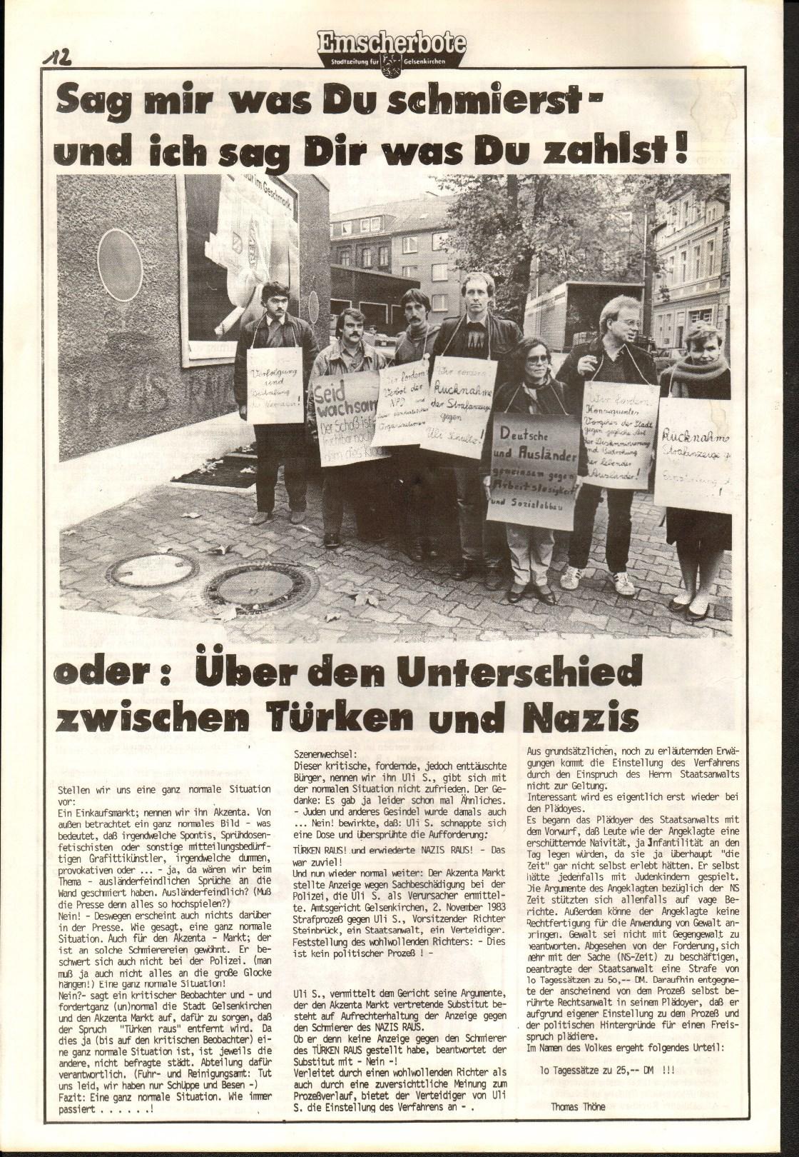 Gelsenkirchen_Emscherbote_1983_34_12