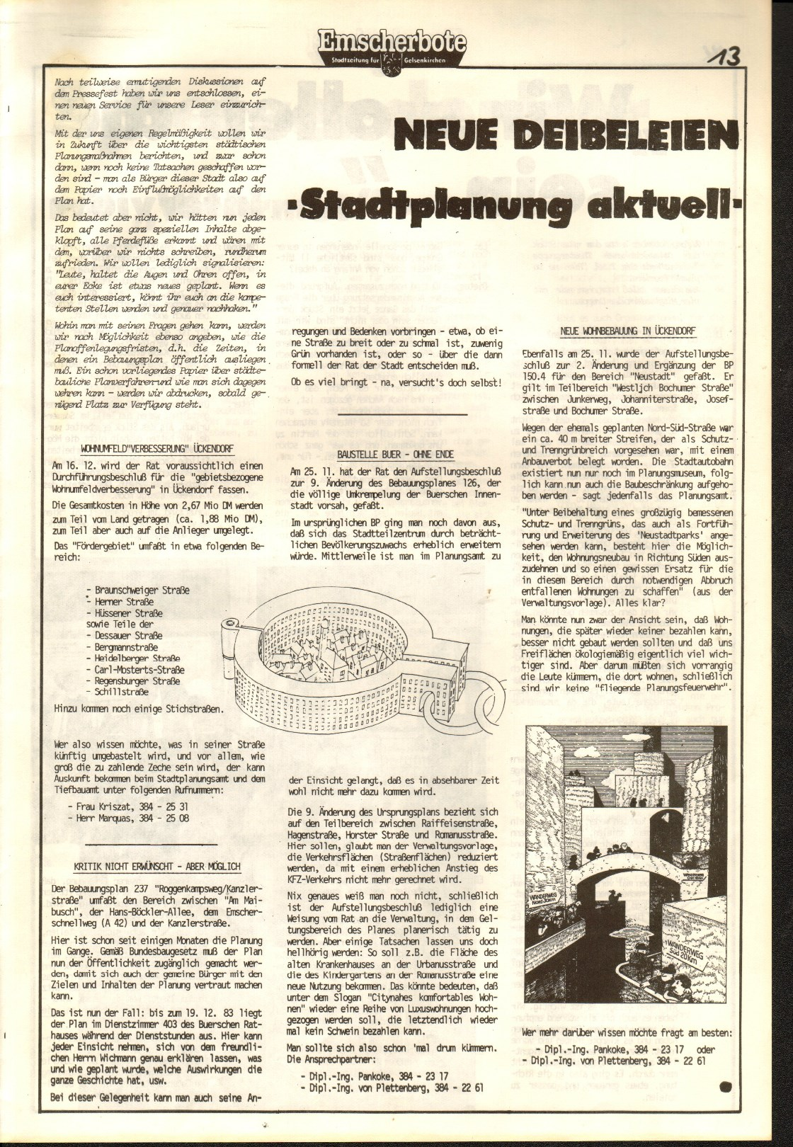 Gelsenkirchen_Emscherbote_1983_34_13