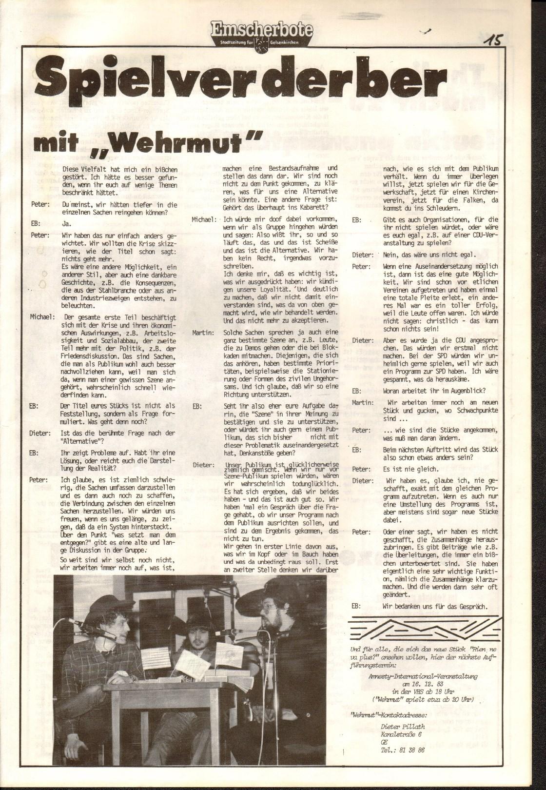 Gelsenkirchen_Emscherbote_1983_34_15