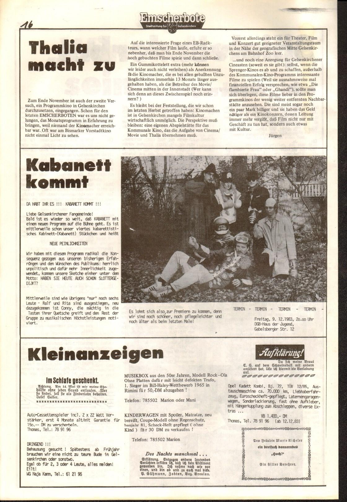 Gelsenkirchen_Emscherbote_1983_34_16