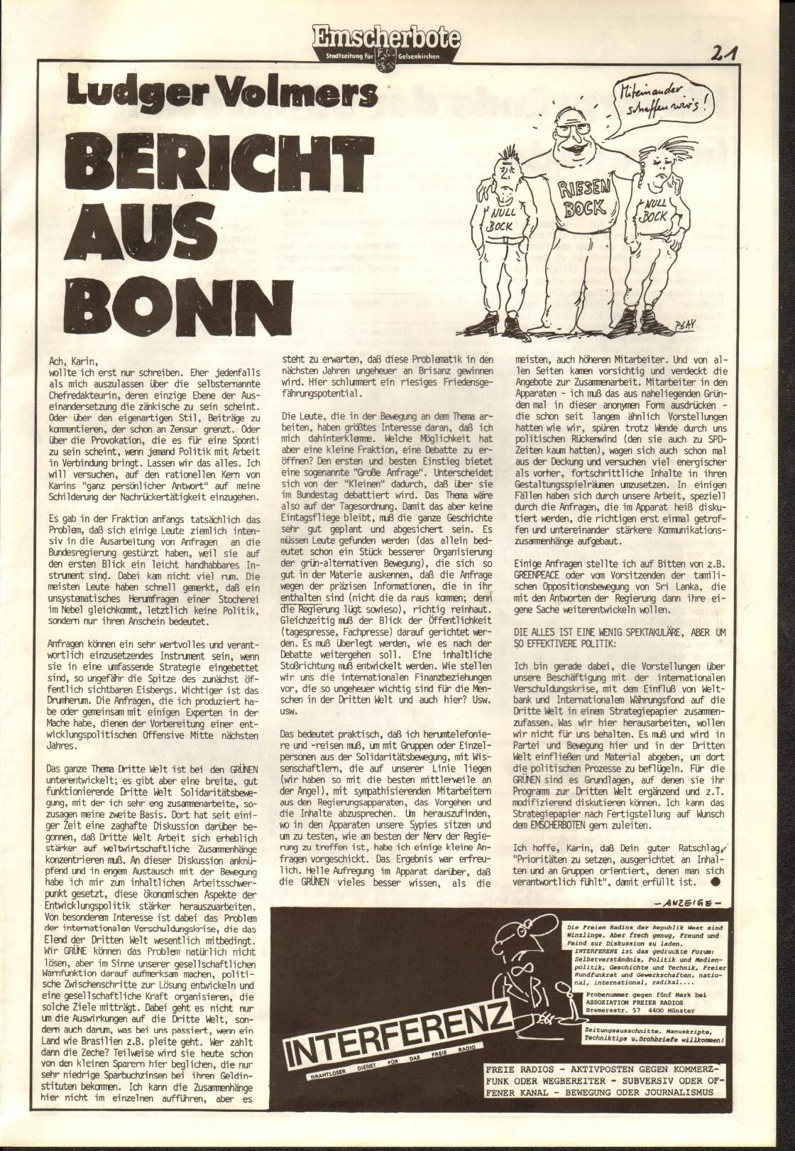 Gelsenkirchen_Emscherbote_1983_34_21