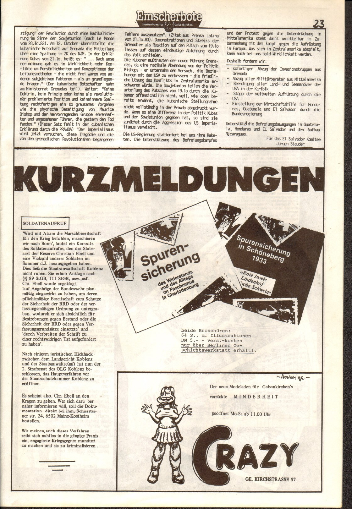 Gelsenkirchen_Emscherbote_1983_34_23