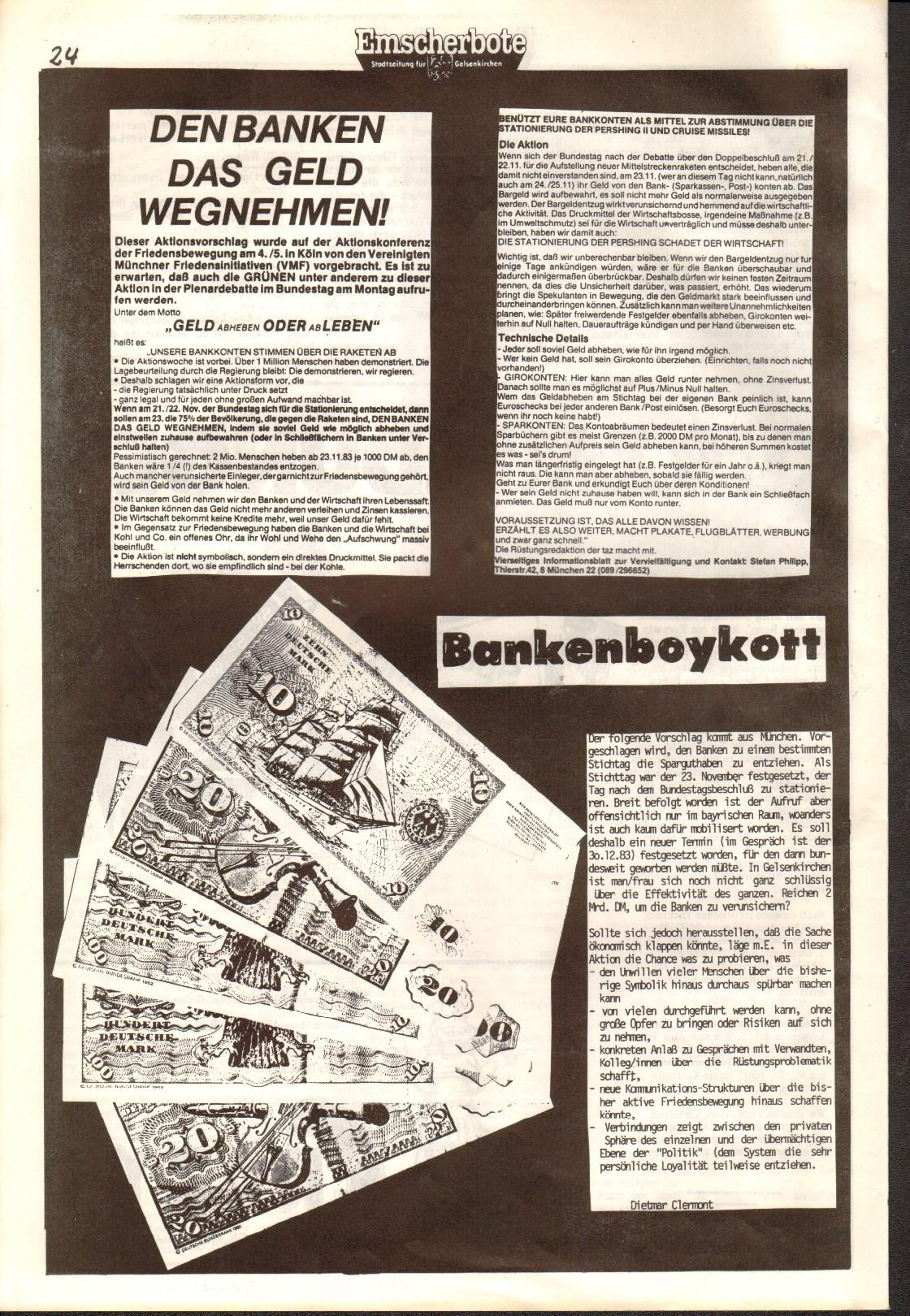 Gelsenkirchen_Emscherbote_1983_34_24