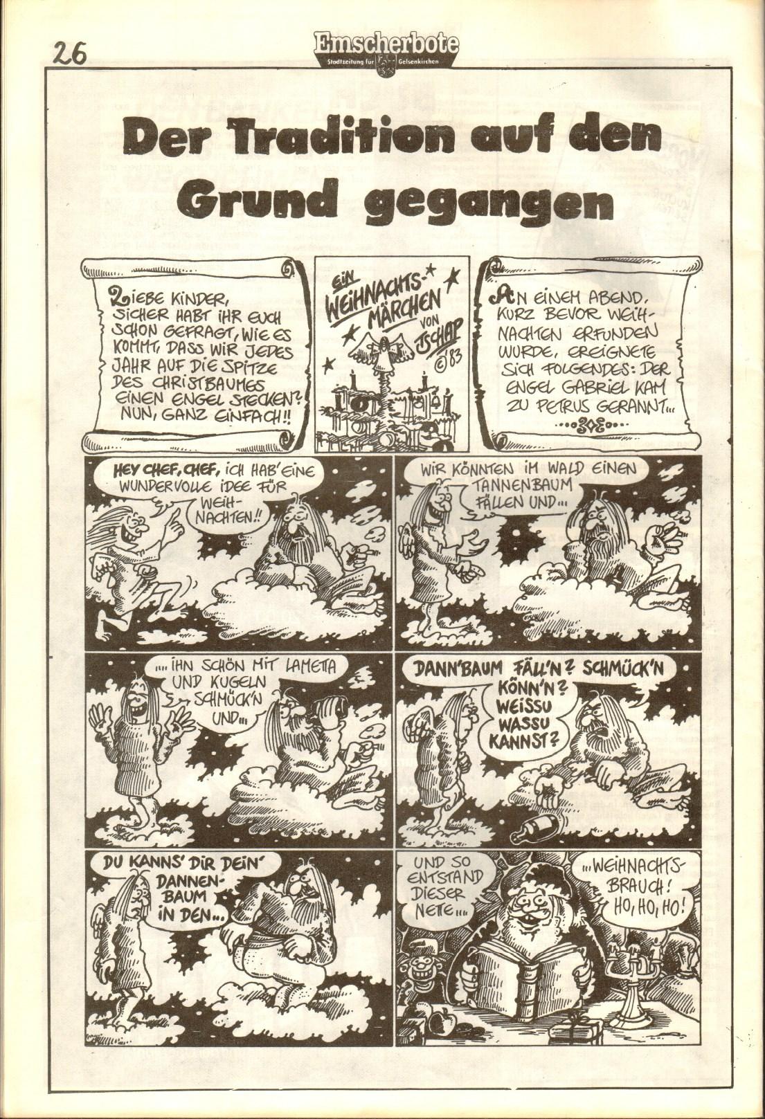 Gelsenkirchen_Emscherbote_1983_34_26
