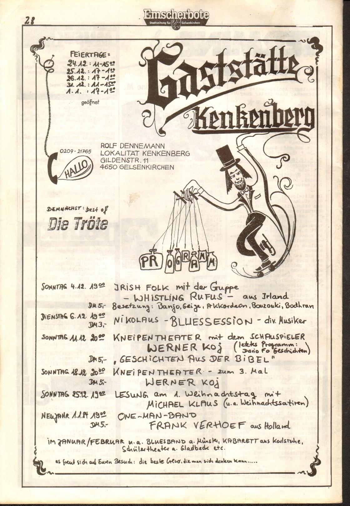 Gelsenkirchen_Emscherbote_1983_34_28