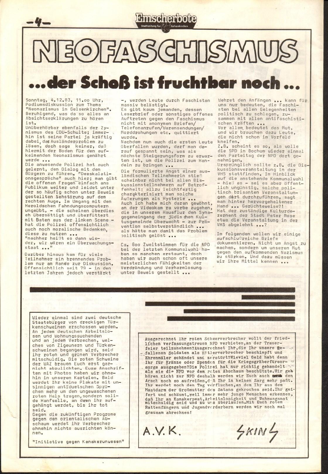 Gelsenkirchen_Emscherbote_1984_35_04