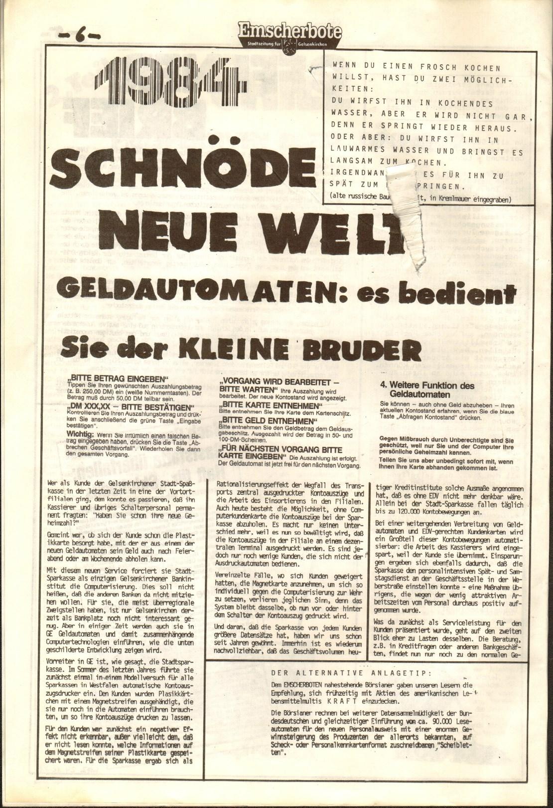 Gelsenkirchen_Emscherbote_1984_35_06