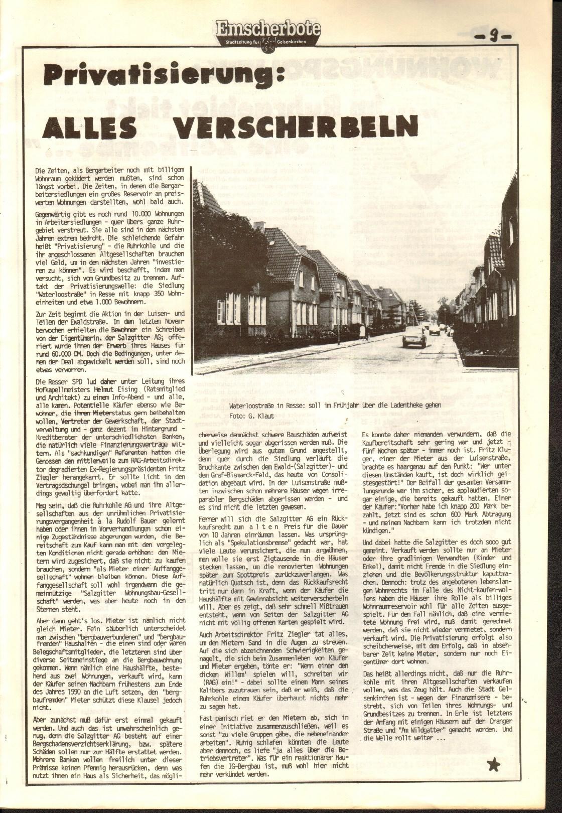 Gelsenkirchen_Emscherbote_1984_35_09