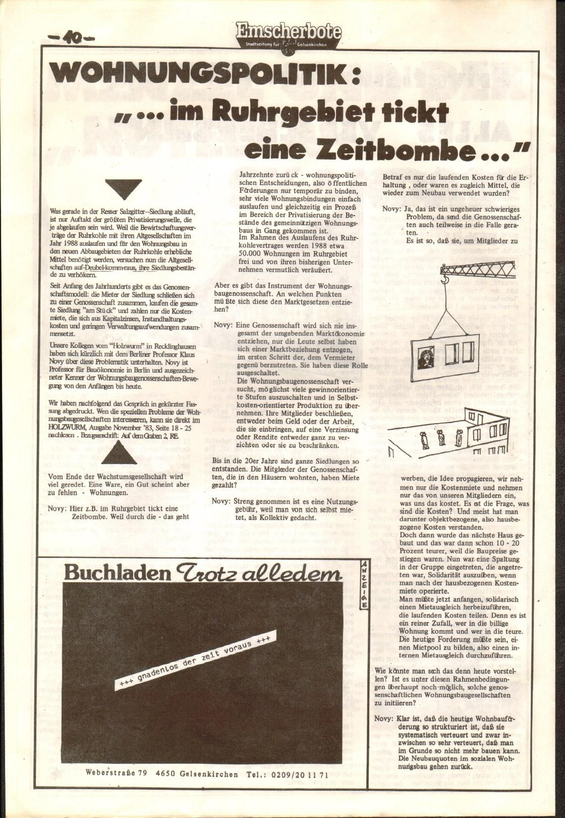 Gelsenkirchen_Emscherbote_1984_35_10