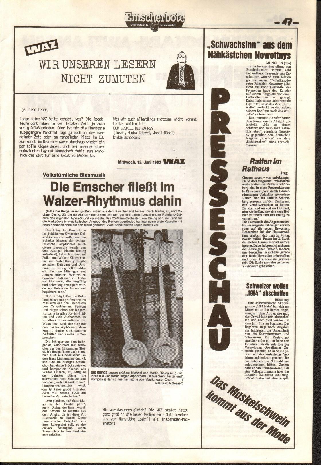Gelsenkirchen_Emscherbote_1984_35_17