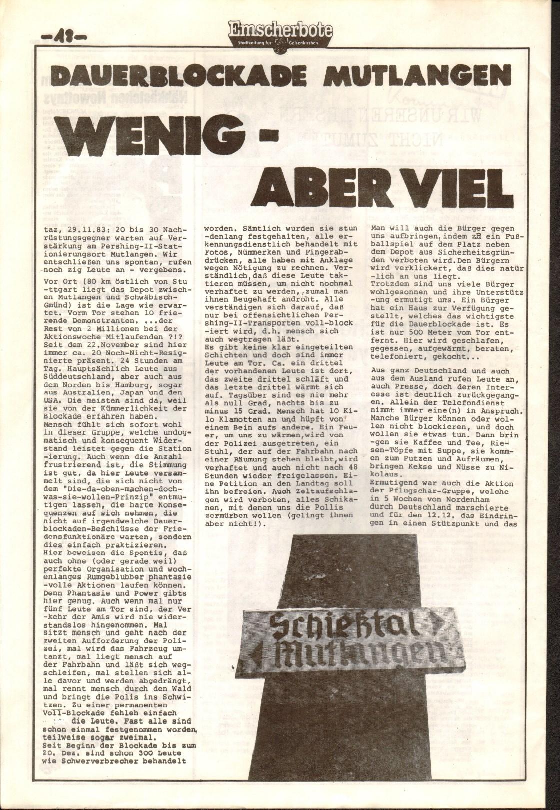 Gelsenkirchen_Emscherbote_1984_35_18