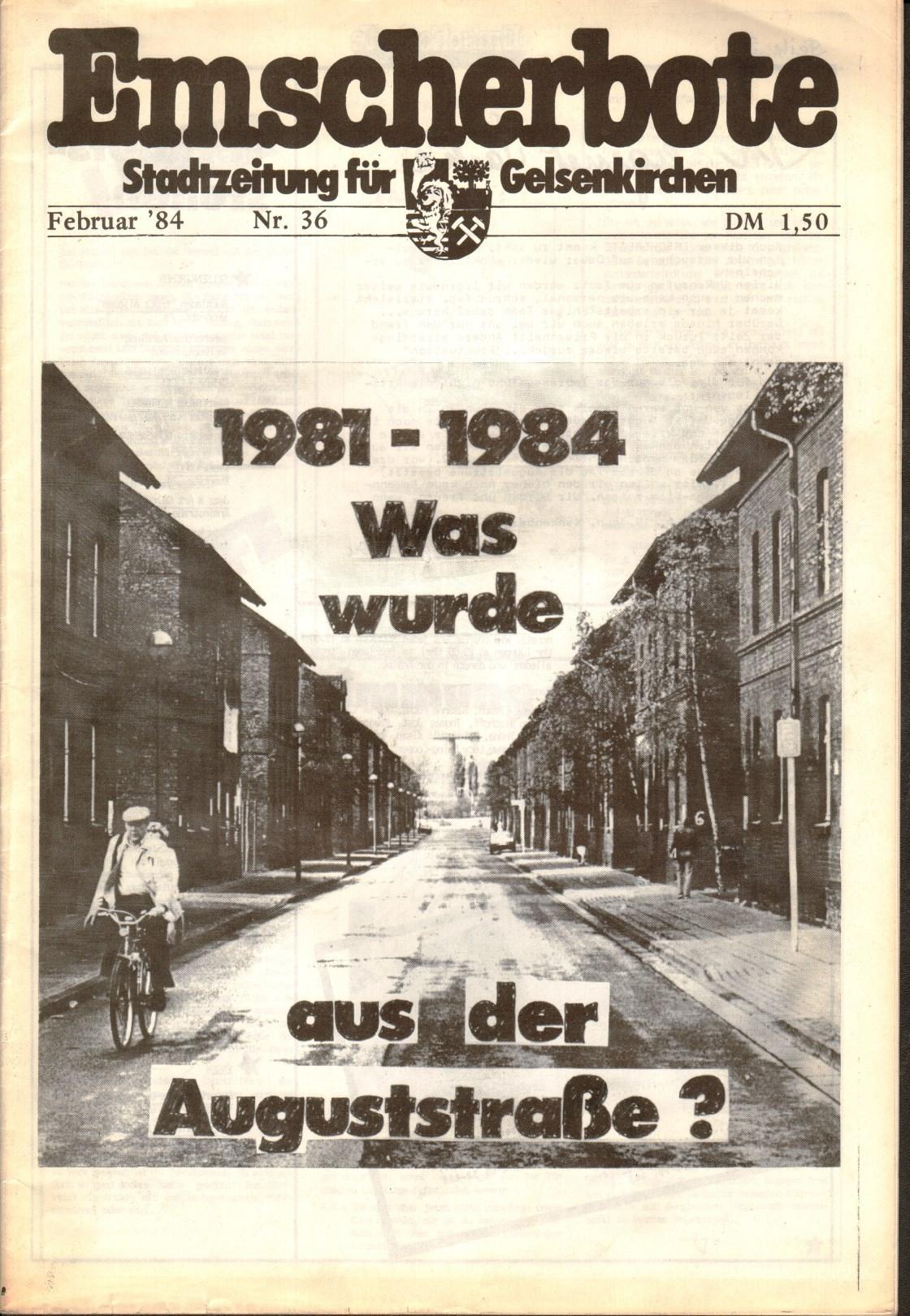 Gelsenkirchen_Emscherbote_1984_36_01