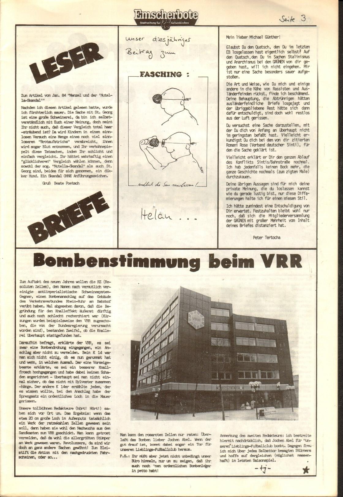 Gelsenkirchen_Emscherbote_1984_36_03