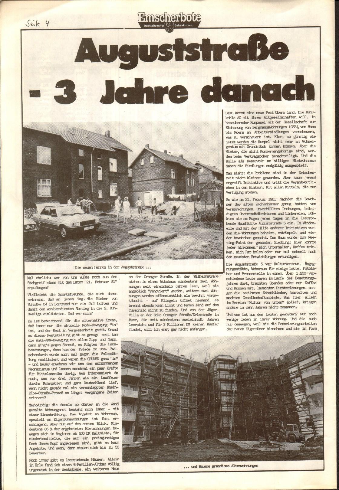 Gelsenkirchen_Emscherbote_1984_36_04