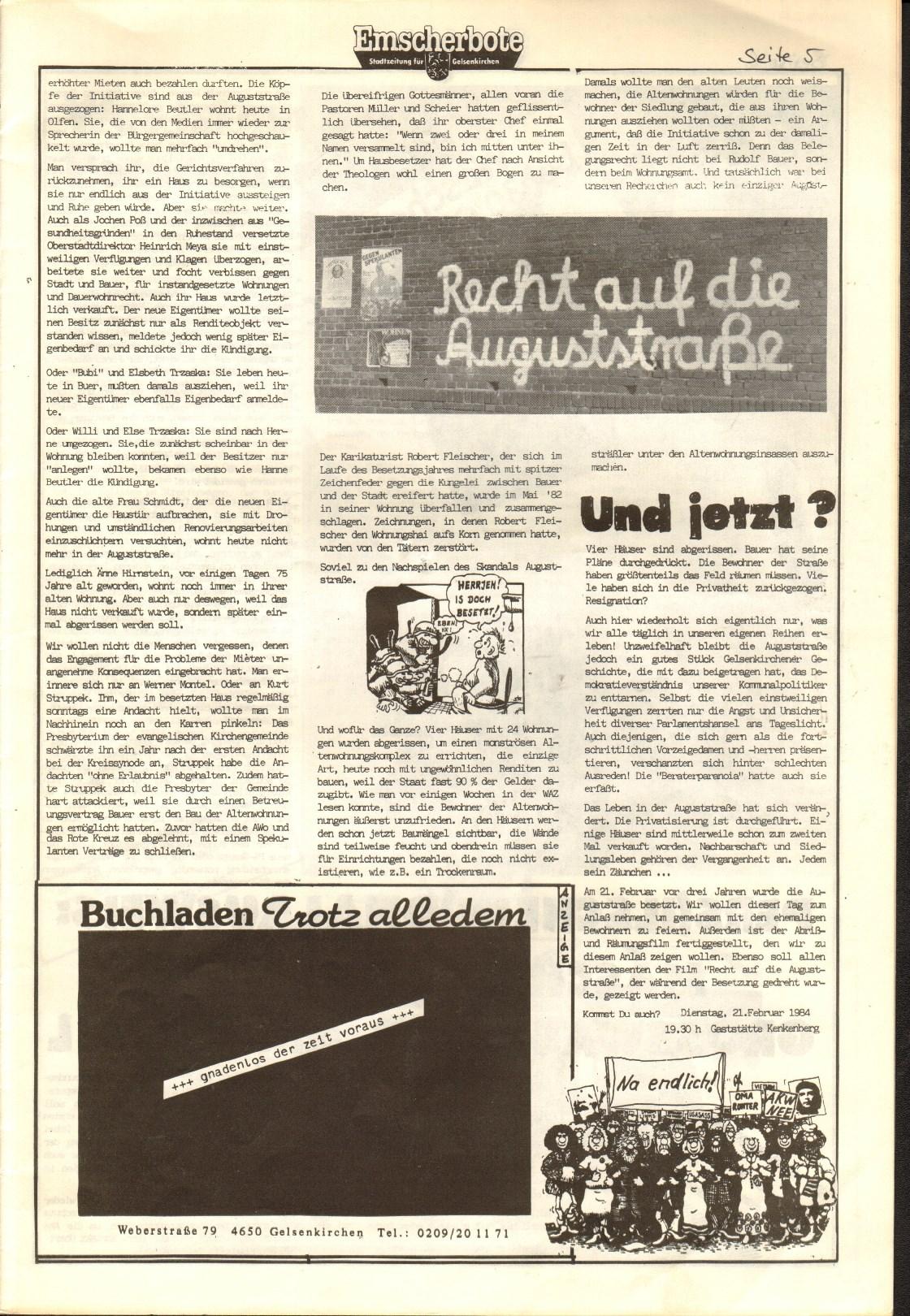 Gelsenkirchen_Emscherbote_1984_36_05