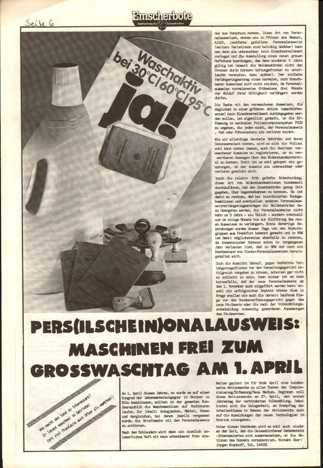 Gelsenkirchen_Emscherbote_1984_36_06