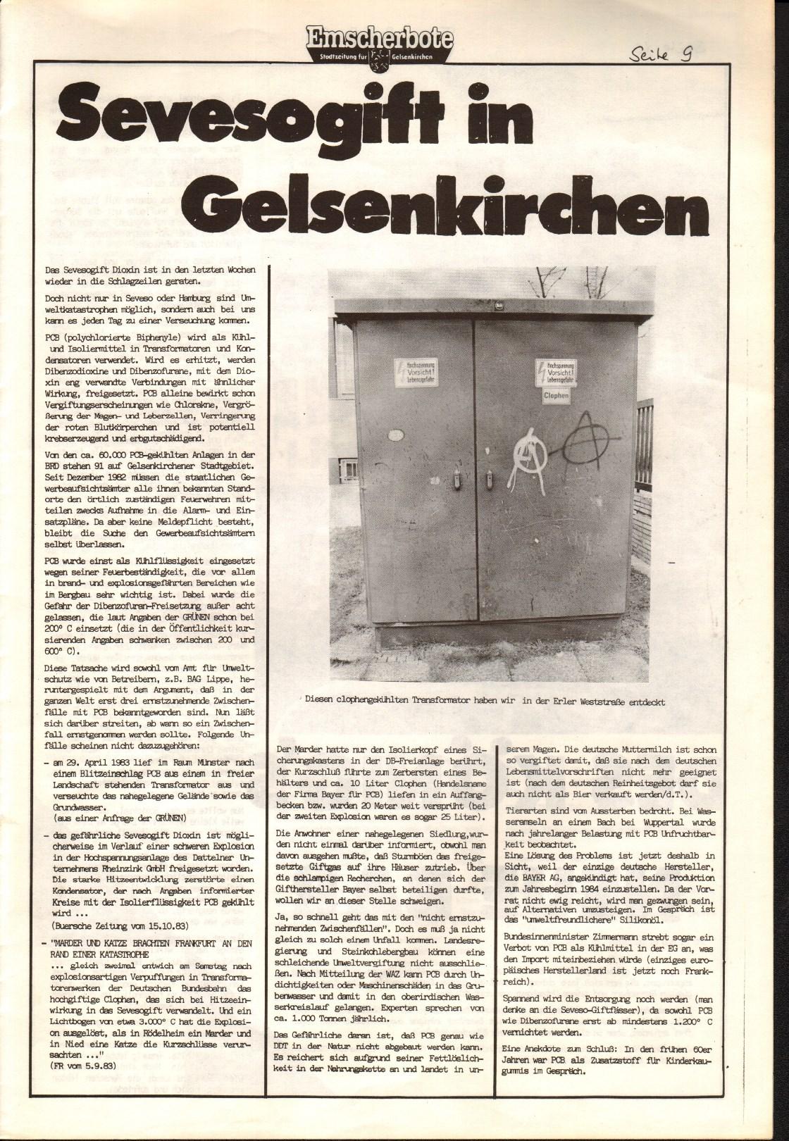 Gelsenkirchen_Emscherbote_1984_36_09