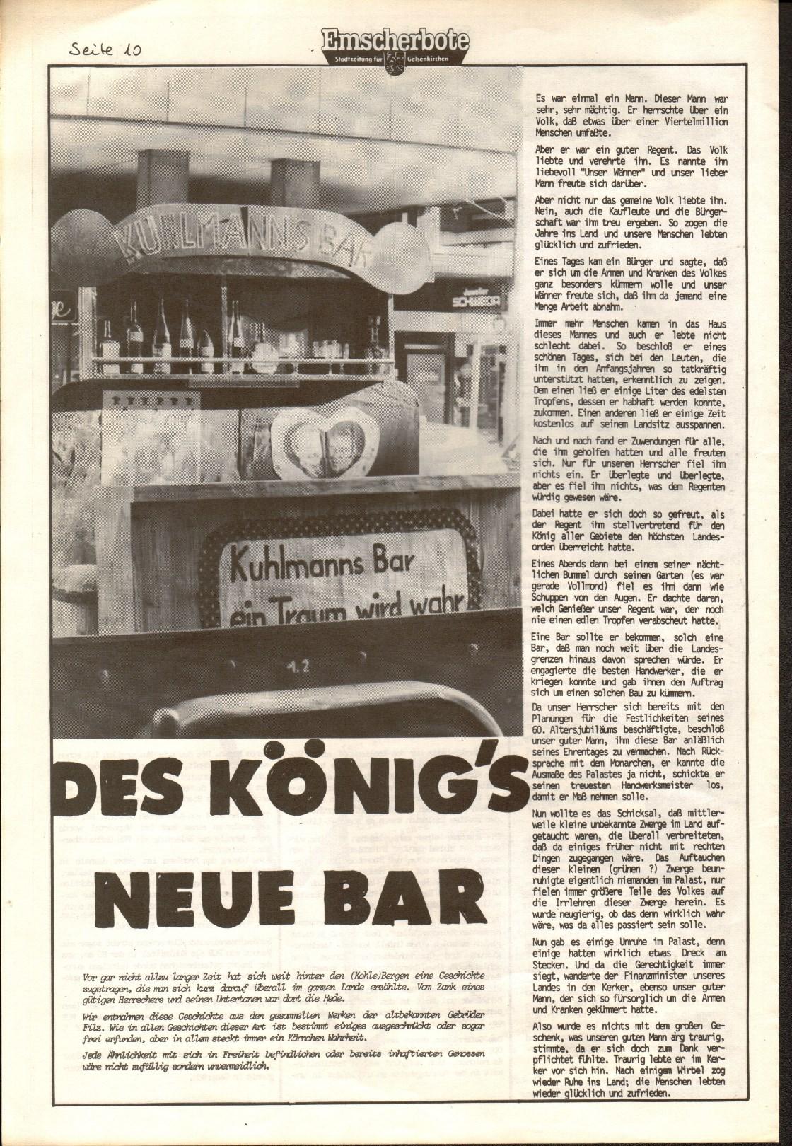Gelsenkirchen_Emscherbote_1984_36_10