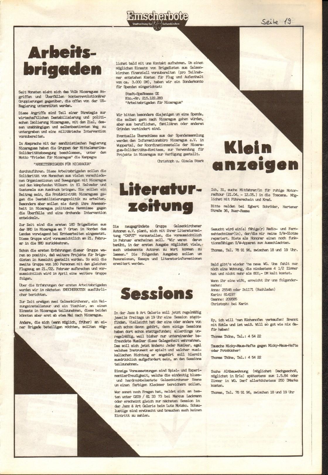 Gelsenkirchen_Emscherbote_1984_36_11