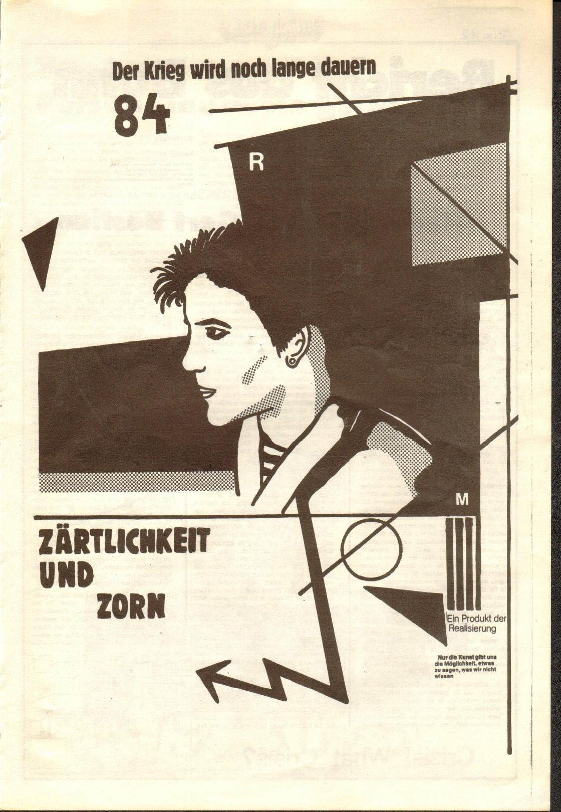 Gelsenkirchen_Emscherbote_1984_36_13