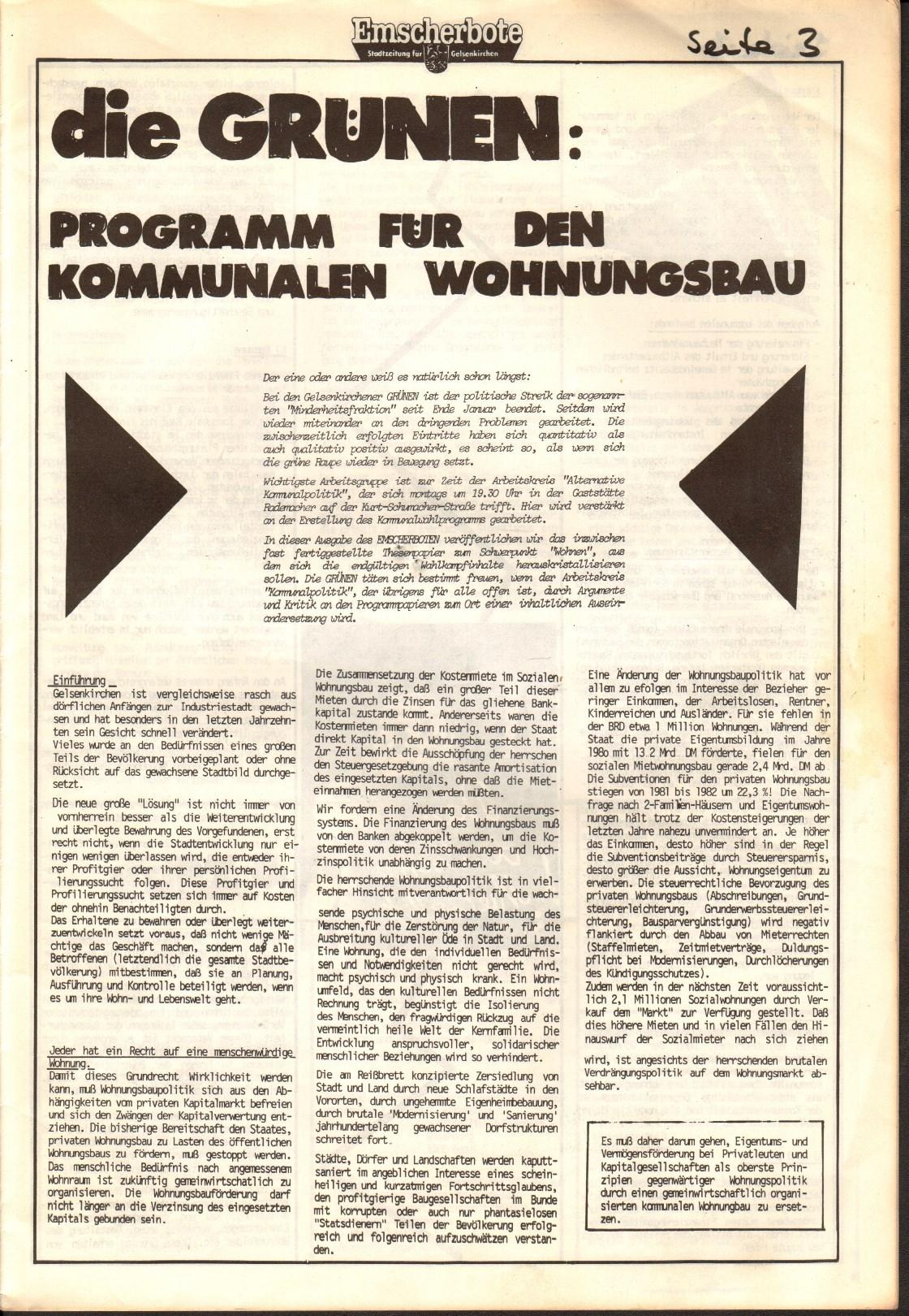 Gelsenkirchen_Emscherbote_1984_37_03