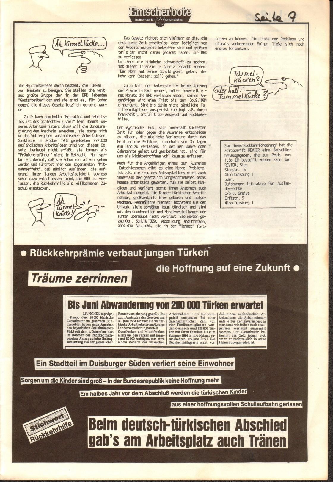 Gelsenkirchen_Emscherbote_1984_37_07