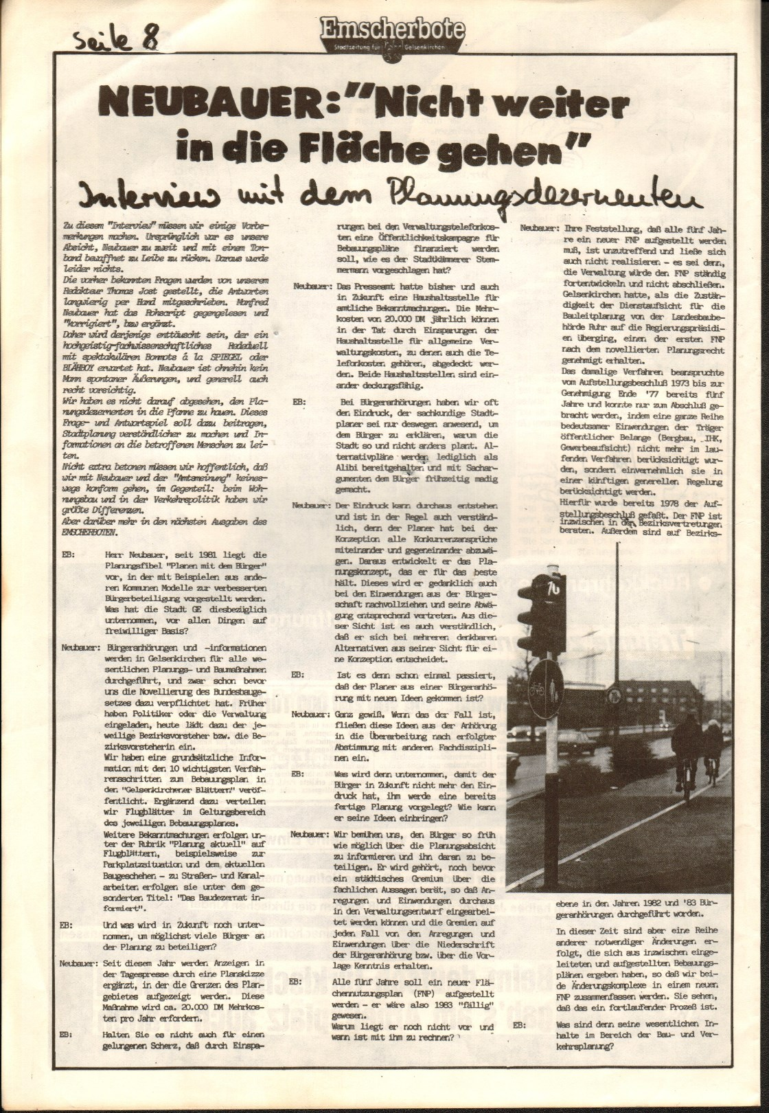 Gelsenkirchen_Emscherbote_1984_37_08