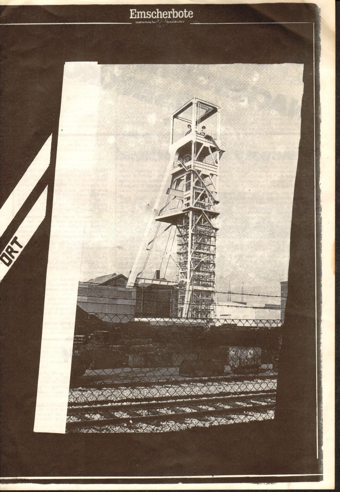 Gelsenkirchen_Emscherbote_1984_37_13