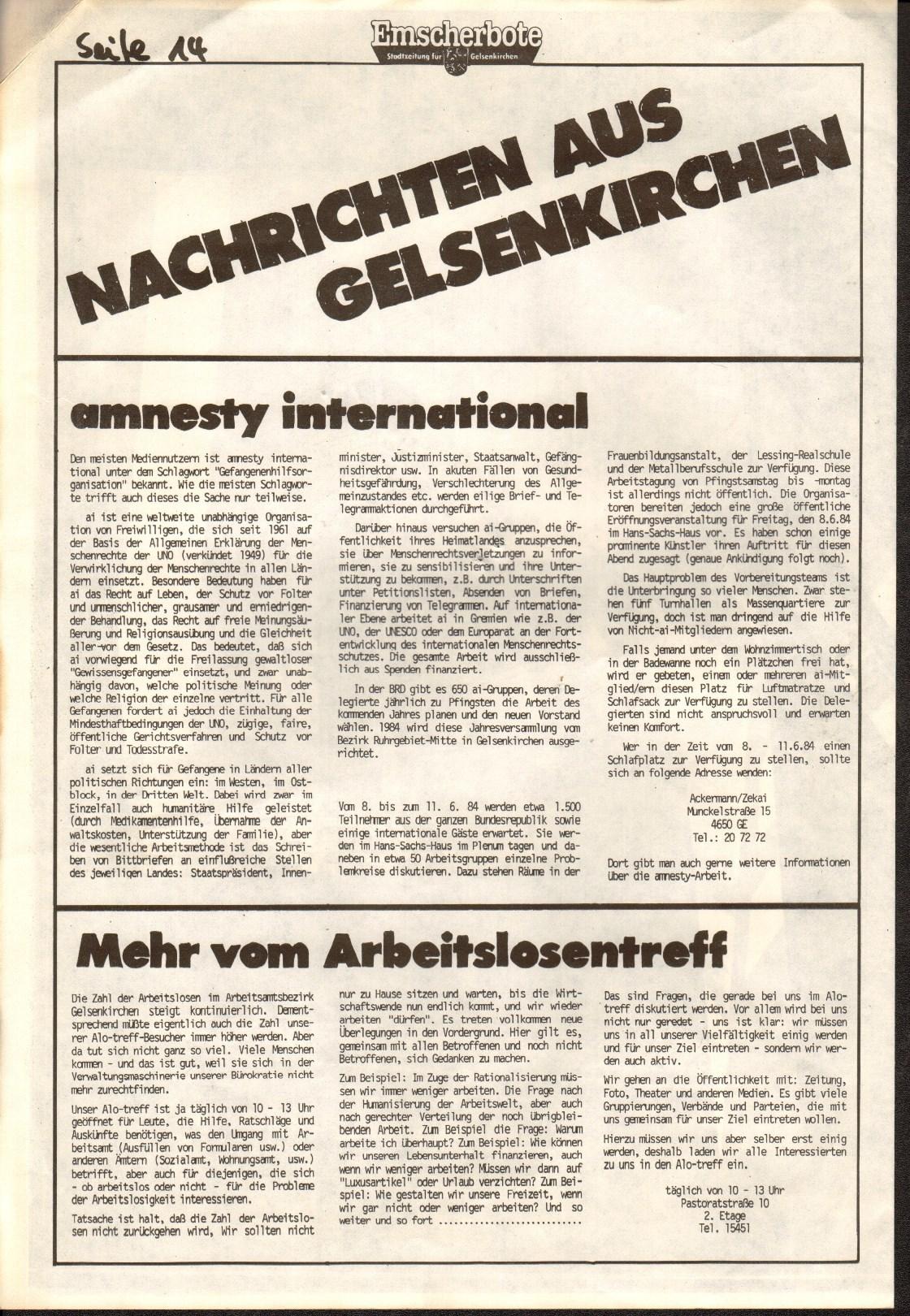Gelsenkirchen_Emscherbote_1984_37_14