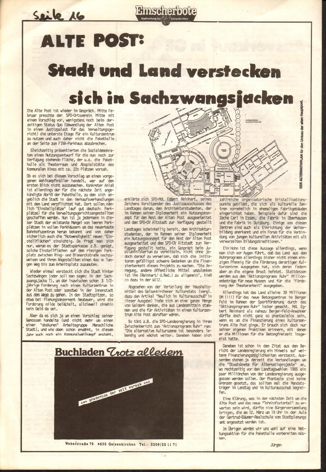 Gelsenkirchen_Emscherbote_1984_37_16