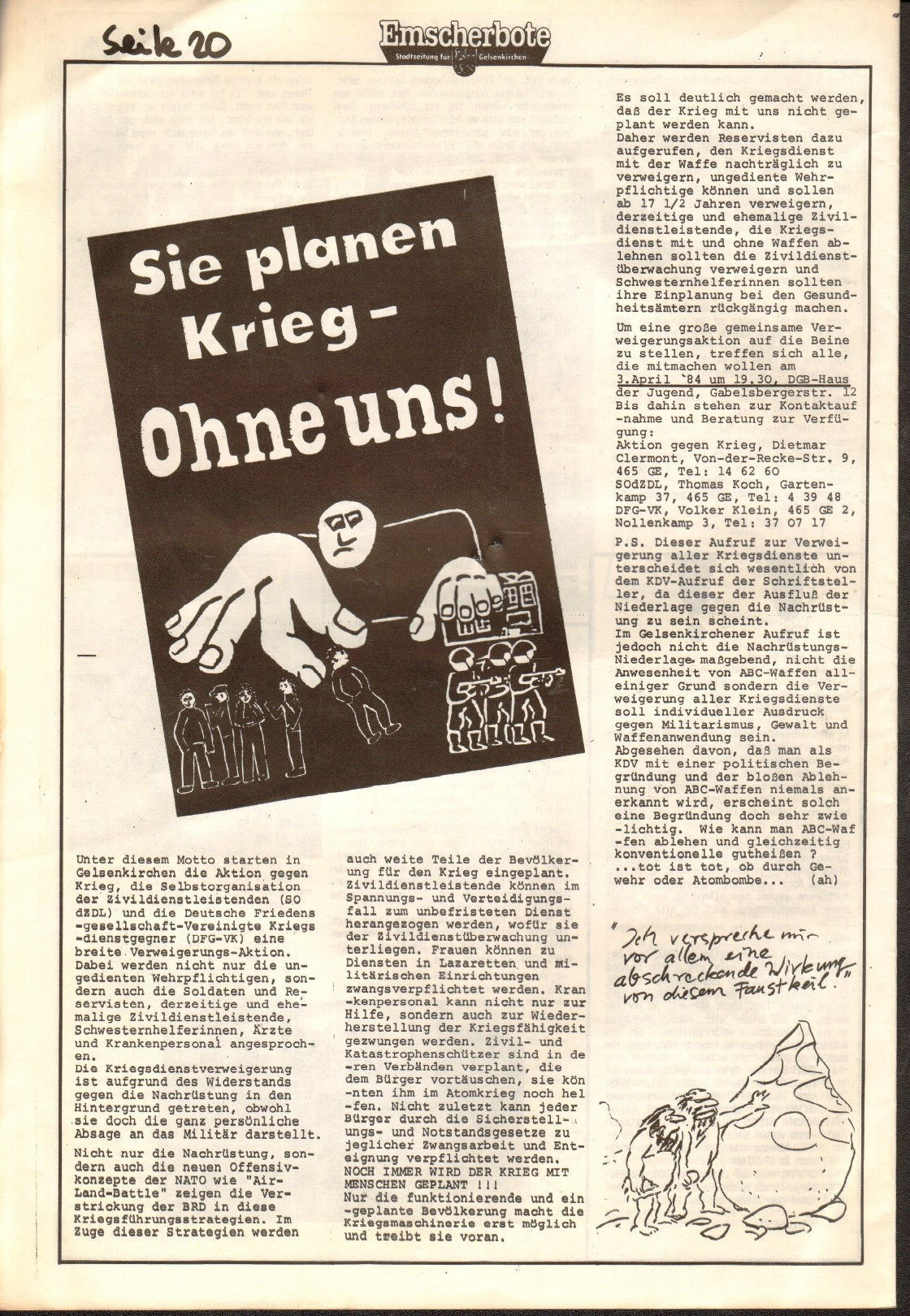 Gelsenkirchen_Emscherbote_1984_37_20