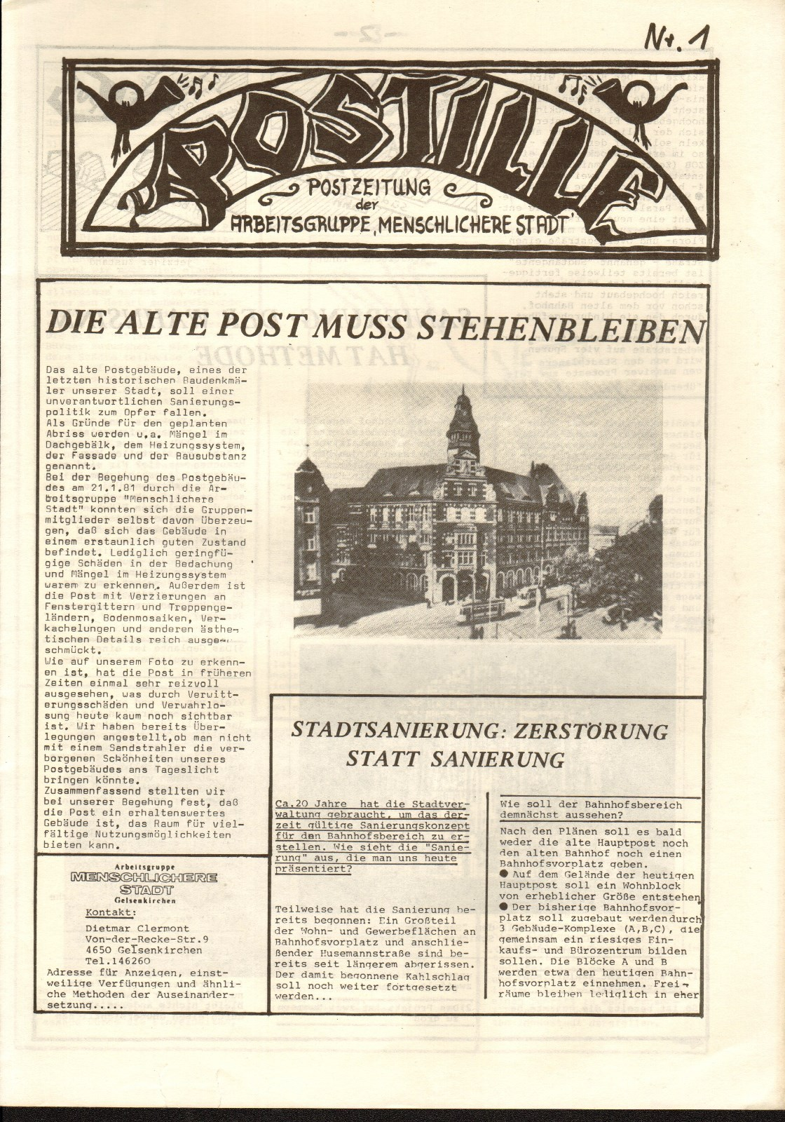 Gelsenkirchen_Postille_1981_01_01