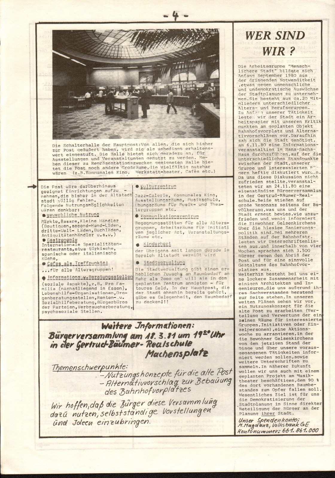 Gelsenkirchen_Postille_1981_01_04