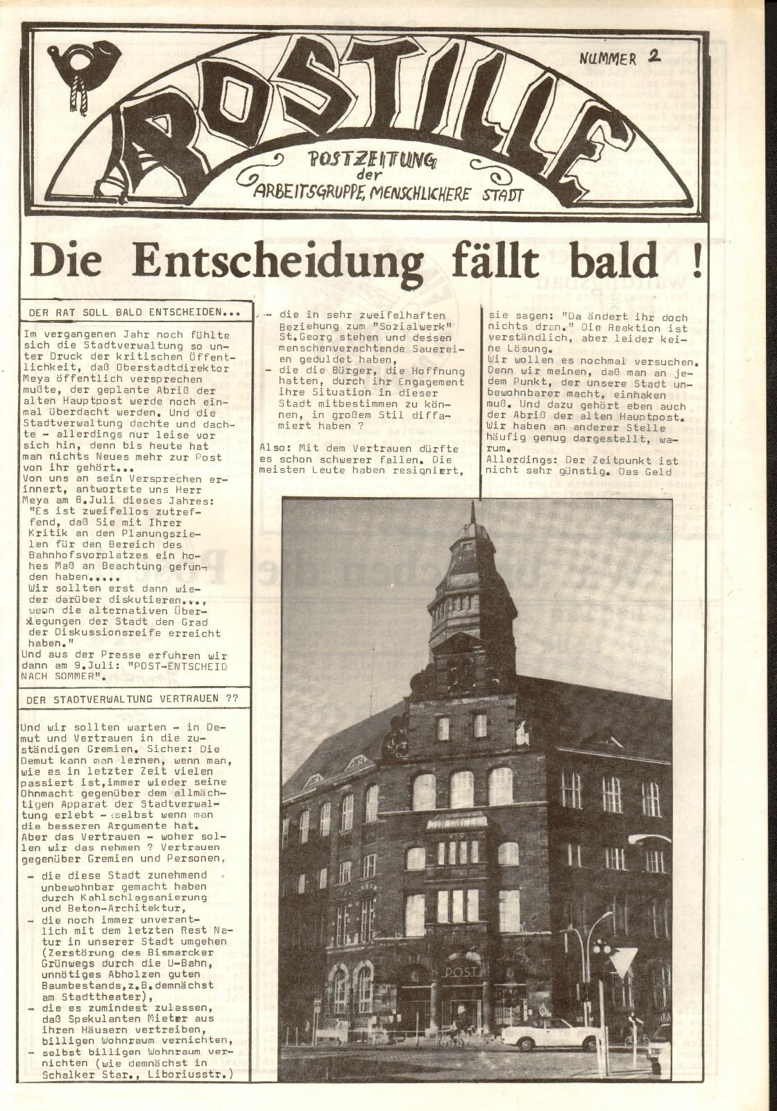 Gelsenkirchen_Postille_1981_02_01