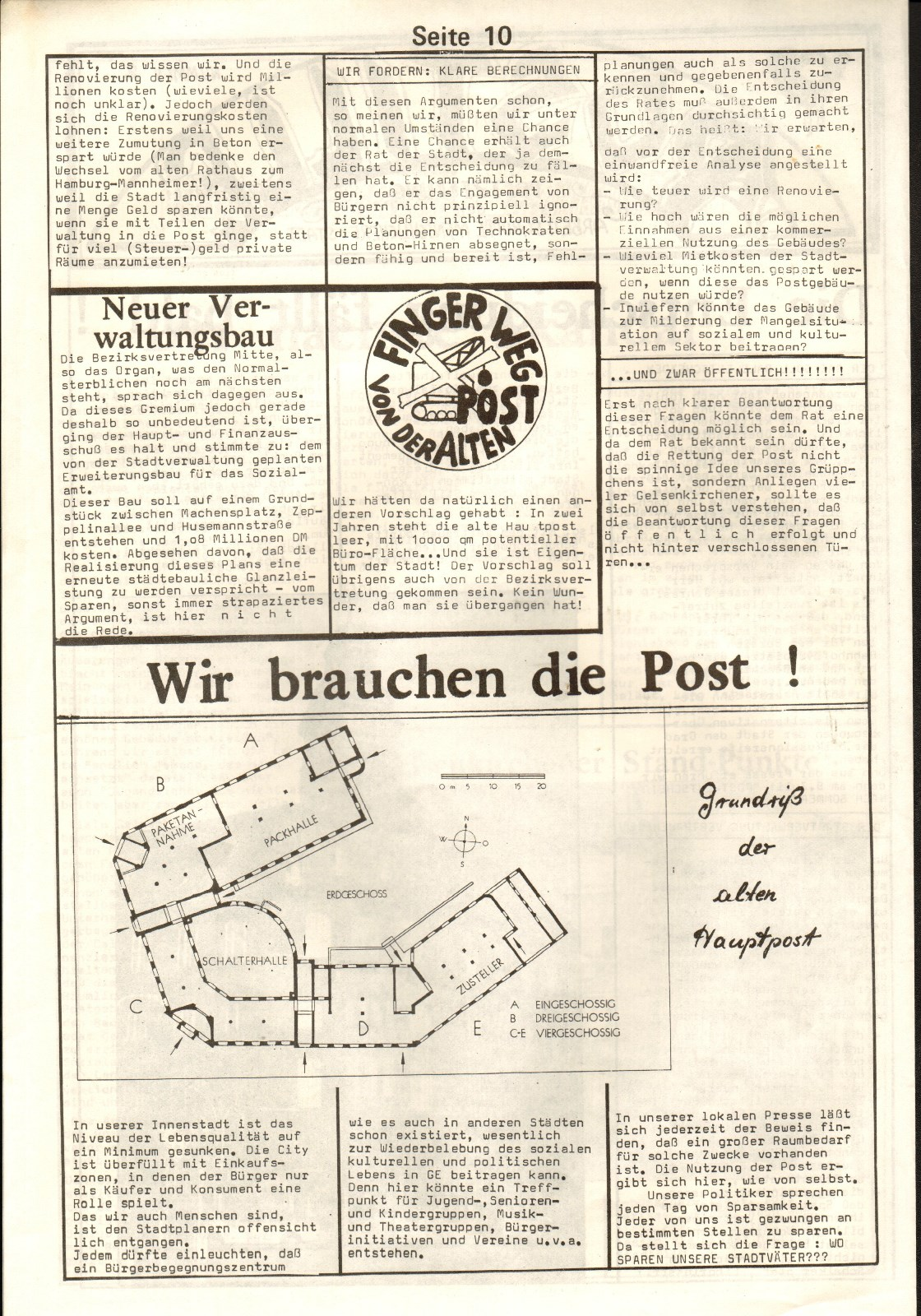 Gelsenkirchen_Postille_1981_02_02