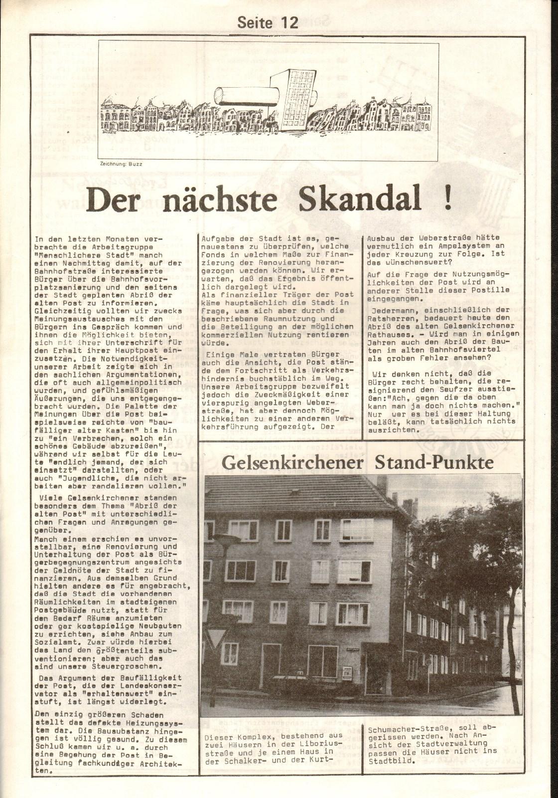 Gelsenkirchen_Postille_1981_02_04