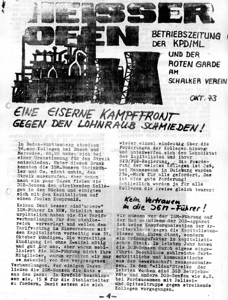 Gelsenkirchen_Heisser_Ofen_19731000_01