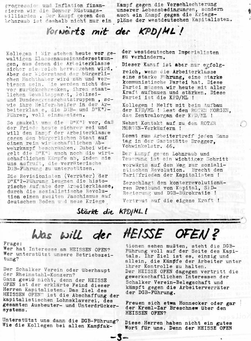 Gelsenkirchen_Heisser_Ofen_19731000_03