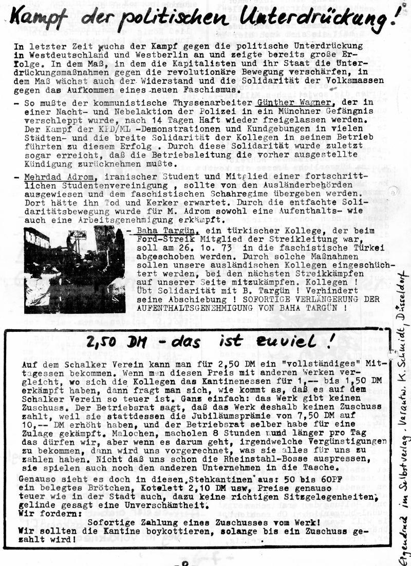 Gelsenkirchen_Heisser_Ofen_19731000_08