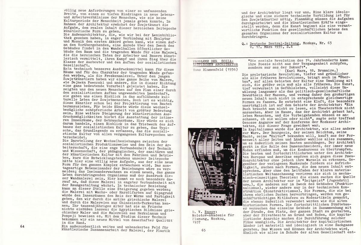 GE_Kramer_1977_Kunstdoku2_033