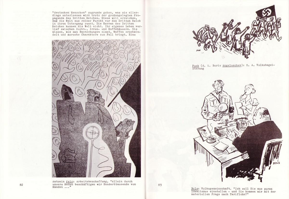 GE_Kramer_1977_Kunstdoku2_042