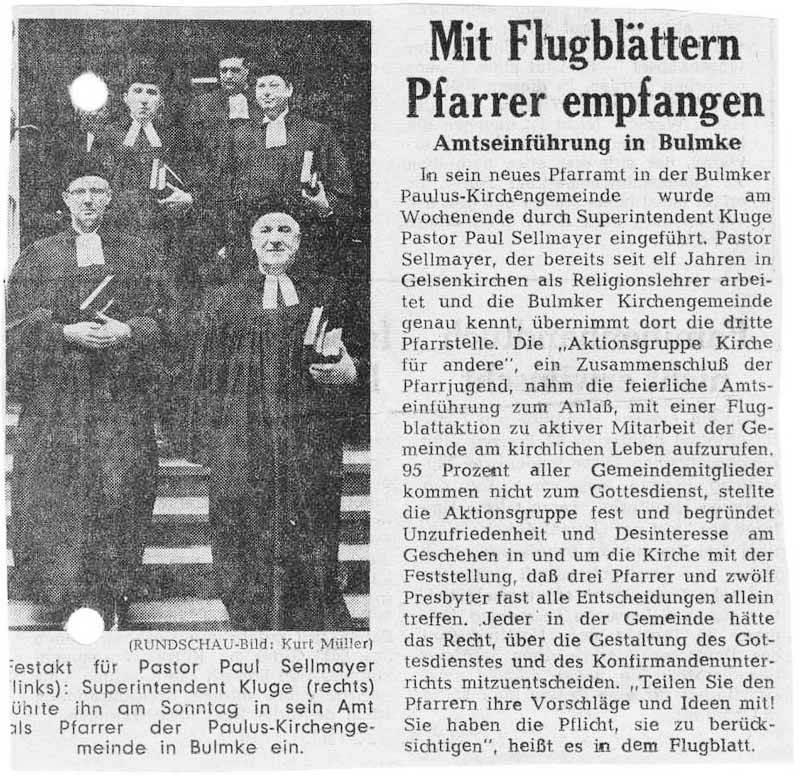 Gelsenkirchen_Kirche_Aktionsgruppe_01_1969_01