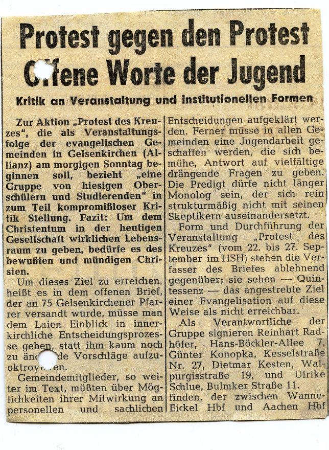 Gelsenkirchen_Kirche_Aktionsgruppe_02_1969_02