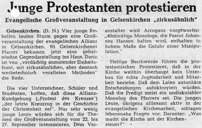 Gelsenkirchen_Kirche_Aktionsgruppe_02_1969_03