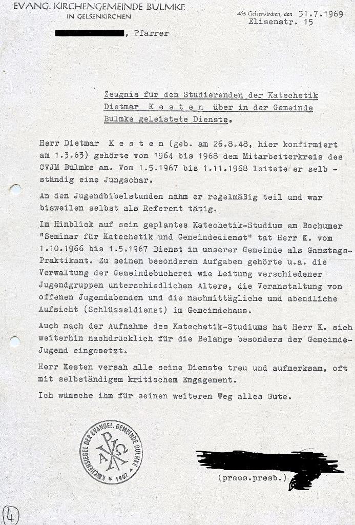Gelsenkirchen_Kirche_Kesten_1969_01