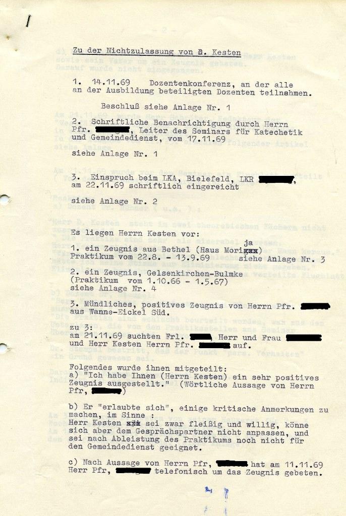 Gelsenkirchen_Kirche_Kesten_1969_06
